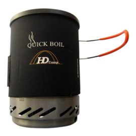 quick-boil