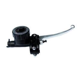 Bremsemaster XS 650 72-76
