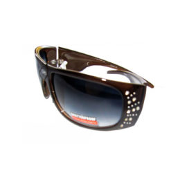 Solbrille Marilyn UV 400