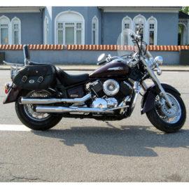 XVS1100-11