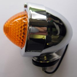 H68-5003