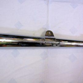 TPSI-3199