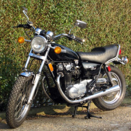 XS650j-18