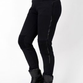ladies_envy_legging_front_1