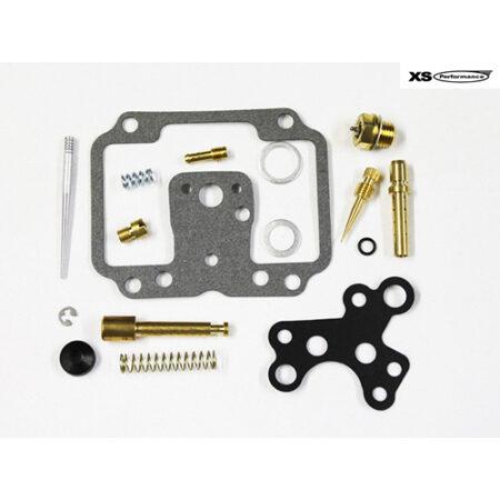 Karburator Rep. kit XS 650