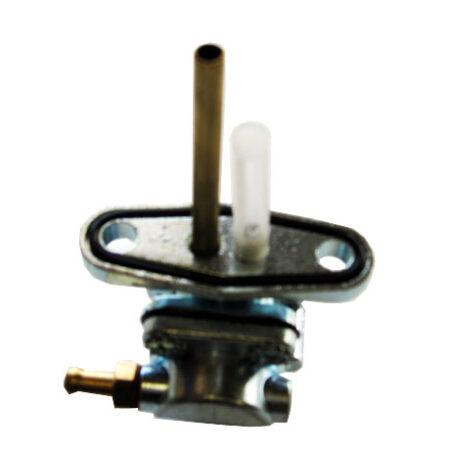Benzinhane V. XS 650