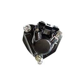 Bremsecaliber venstre XS 650