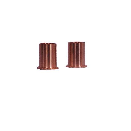 Bronze bøsning sæt XS 650