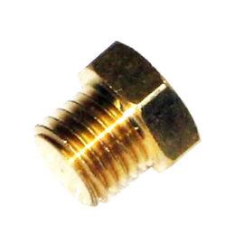 Bundprop XS 650