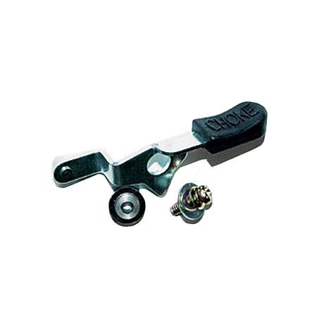 Choker-kit XS 650