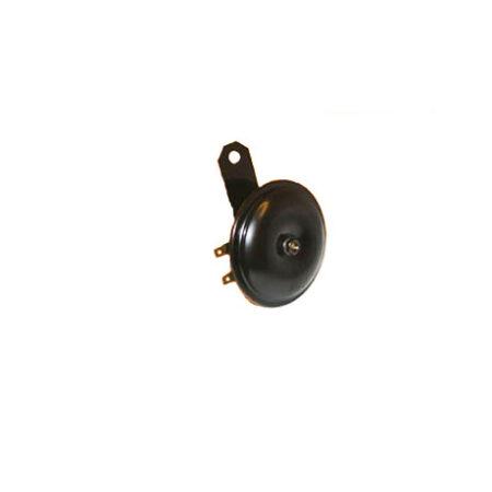 Horn 12 volt 1
