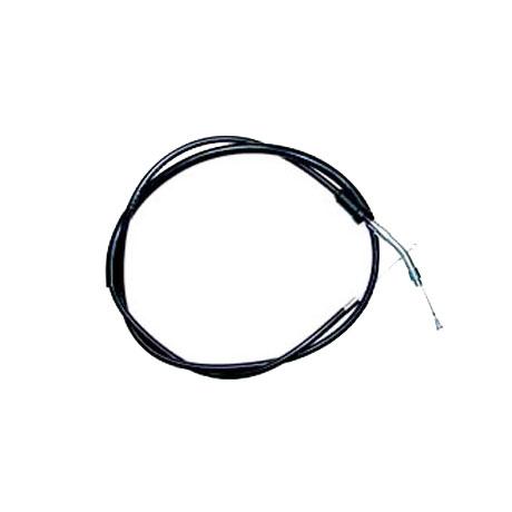 Koblingskabel XS 650