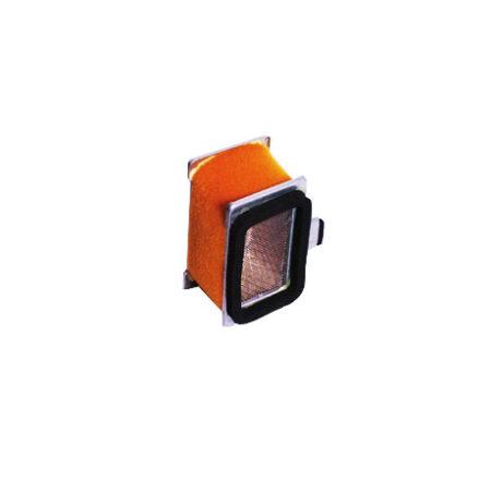 Luftfilter XS 650 SE 1