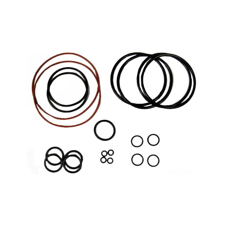 O-rings sæt XS 650 70-84