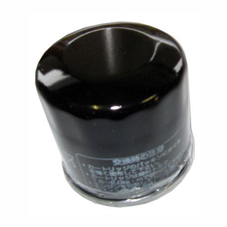 Oliefilter CBR 600/900RR