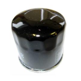 Oliefilter Patron VT1100/VF