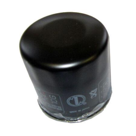 Oliefilter Patron CBR 400/600
