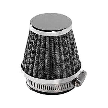 Power luftfilter ø 54 mm 1