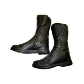 Raytek T-Spirits Støvle