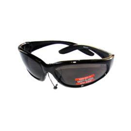 Solbrille Hergules UV 400