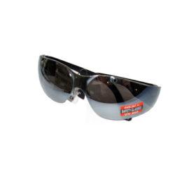 Solbrille Reider UV 400
