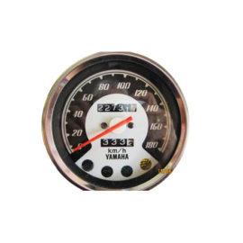 Speedometer XS 650