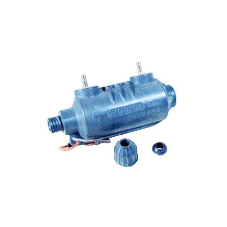 Tændspole XS 650 447/3L1