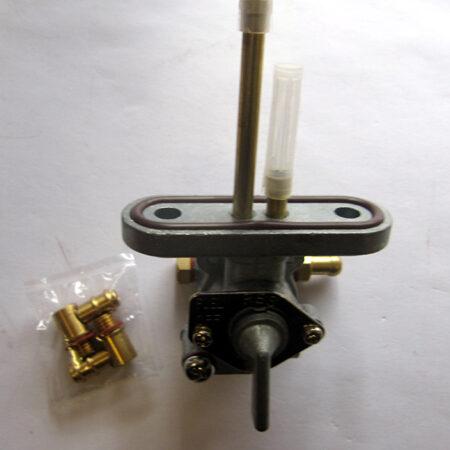 Benzinhane Yamaha XS 650. vare nr. ZY3L124500