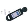 Dæktryksmåler PSI/BAR