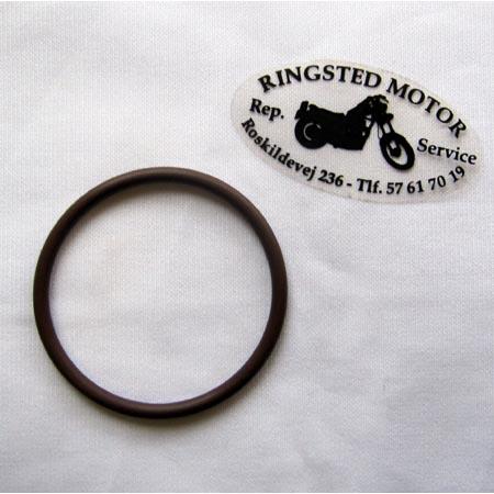55-48-0021 O-ring XS650 3L1