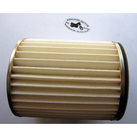 Luftfilter GSX 1100