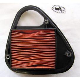 Luftfilter Honda VT 600