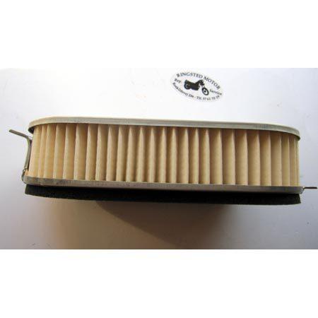 Luftfilter GS 550