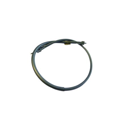Speedometerkabel XS1/XS2/TX650
