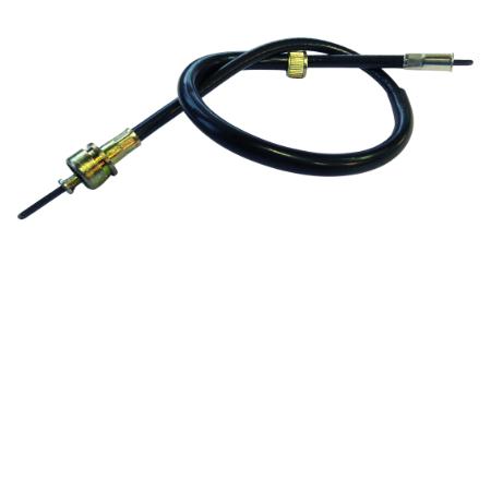 Gaskabel TX650